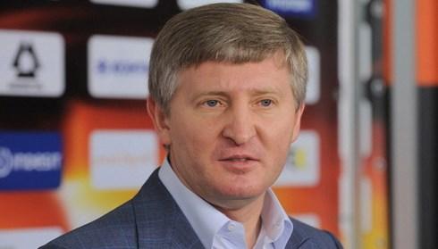 Ахметов: Торговые проблемы с Россией сделают Украину сильнее