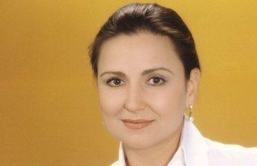 Схему подготовки лечения Тимошенко за границей сообщила Богословская
