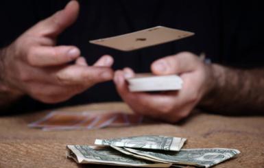 Три причины, по которым правительство не может позволить себе введение налога на продажу валюты