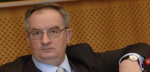 Евродепутат: Без освобождения Тимошенко соглашение не подпишут