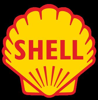 Азаров: Shell полностью обеспечит Украину газом с 2015 года