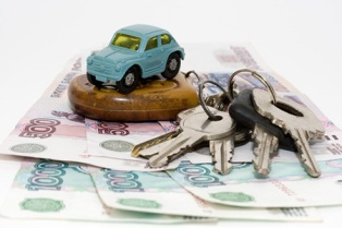 Кто предлагает выгодные автокредиты в Украине в 2013-2014 годах ?