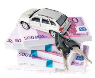 Возможно ли авто в кредит в Украине без первоначального взноса