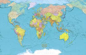 Рейтинг: 15 самых несчастных и нищих стран мира