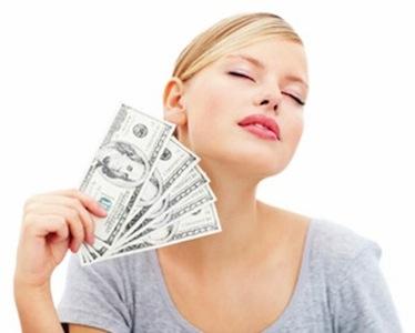 Кредит наличными без поручителей и справки о доходах (Украина)