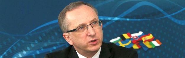 Посол ЕС рассказал, что ждет Украину после ассоциации с ЕС