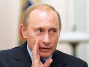 Путин: Дефолт в Украине через 180 дней