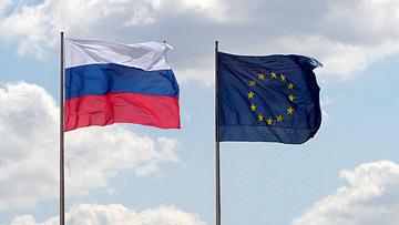 """Евросоюз """"не даст в обиду"""" Украину, Молдову и Армению"""