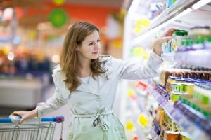 Журналисты рассказали, как супермаркеты на обмане украинцев «наваривают» миллиарды