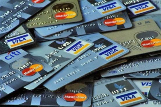 Какой из 50 банков Украины предлагает наиболее выгодные кредитные карты?