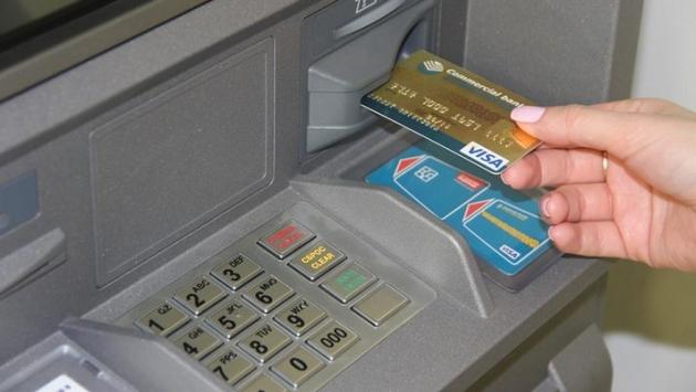 Граждане Украины смогут менять валюту без паспорта и без купюр