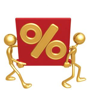 Эксперт прогнозирует падение ставок по депозитам