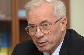 За отставку Кабмина Азарова проголосует около 380 народных депутатов