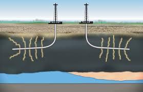 Эксперты рассказали, на сколько лет Украине хватит своего сланцевого газа