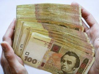 Правительство придумало, как занять денег у граждан Украины