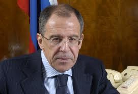 Сергей Лавров: Россия надеется, что Украина не присоединится к НАТО