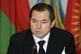 Советник Путина: Украина нарушила Договор о дружбе с Россией