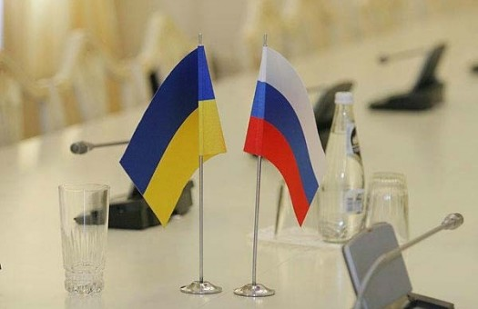 Экономист: Украина обогнала Россию на четыре года