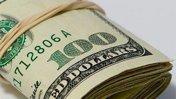 Правительство наносит очередной удар по доллару