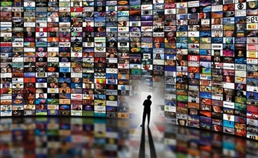 Телеканалы «Интер», «1+1», «Украина», СТБ скоро станут платными