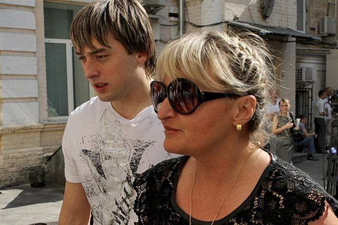 Миндоходов не имеет претензий к бизнесу семьи Луценко (обновлено)