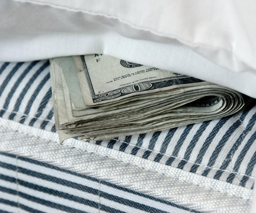 Нацбанк готовит для украинцев «сюрприз» при обмене валют