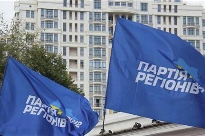 СМИ: ПР готовит акцию на Михайловской площади