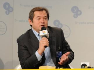 Глазьев ожидает украинские технологии в РФ после подписания ассоциации