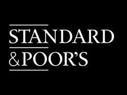 Standard & Poor's прогнозирует резкий обвал гривни в 2014 году