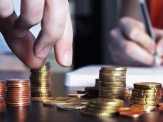Опубликована таблица увеличения социальных выплат в Украине с 1 декабря