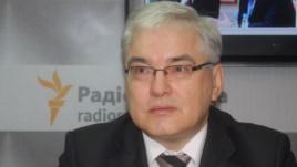 Пятницкий уверен, что Украина одпишет Соглашение об ссоциация с ЕС