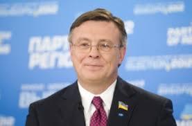 МИД: Янукович поедет на саммит в Вильнюс