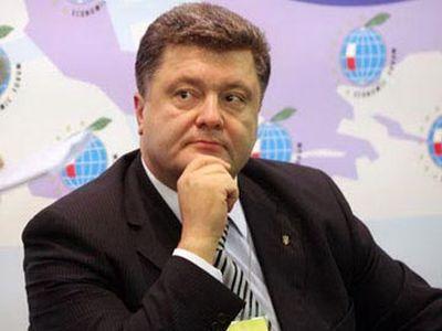 The New York Times: Порошенко сам виноват в том, что Россия запретила продукцию Roshen