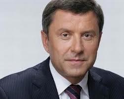 Пилипишин нарушил свое обещание и подался на выборы