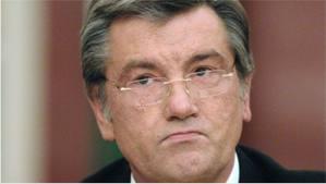 Ющенко: Вопрос Тимошенко нужно решать после саммита в Вильнюсе