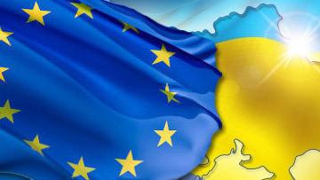 Эксперт: соглашение об ассоциации с ЕС может быть подписано уже весной