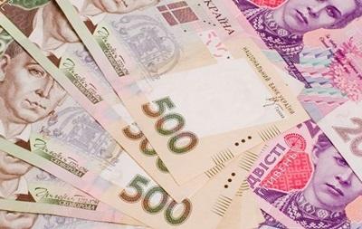 Рейтинг опасных банков Украины