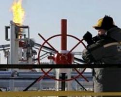 Газпром планирует нанести новый удар по Украине