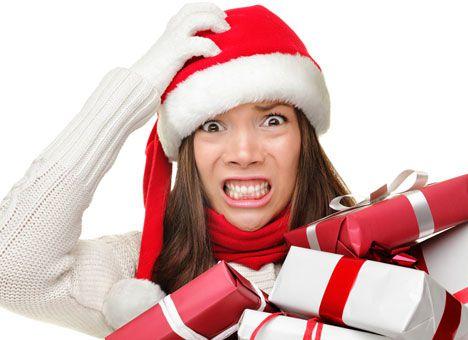 У Клименка напомнили, что за новогодние подарки необходимо платить налог