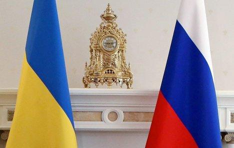 Россия поможет Украине в сближении техрегламентов с ТС