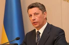 Бойко обяснил: Обещание, которое Янукович дал Путину, не будет выполняться