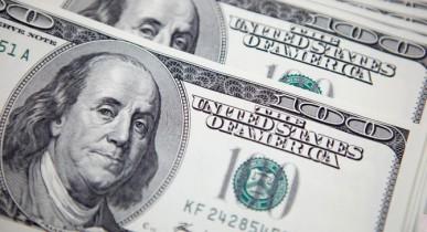 Министр финансов России: Украина будет платить за Януковича $2 млн в день