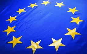 Евросоюз ждет от Януковича разъяснений по договору