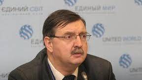Эксперт: Дефолт мог бы оздоровить украинскую экономику