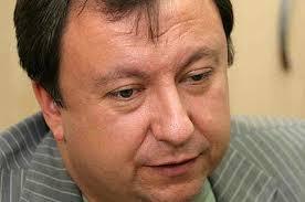 Княжицкий заявил, что не знает фигурантов дела об избиении Чорновол