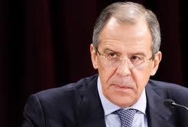 Лавров: Россия хочет видеть Украину участником евразийской интеграции