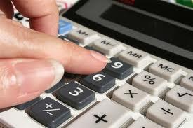 В 2014 году Миндоходов хочет сократить количество налогов до 9-10