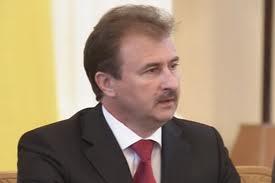 Попов рассказал, чьи распоряжения выполнял в ночь на 30 ноября