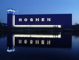Порошенко придумал, как возместить ущерб от запрета продукции Roshen в РФ