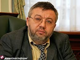 В Украине завелся «фискальный монстр» – эксперт